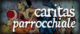banner-caritas-homr