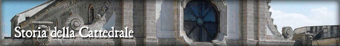 header-cattedrale