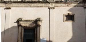 muro-esterno-sud-web